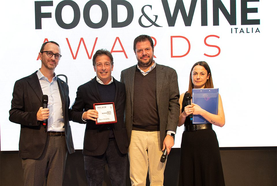 Tasca_dalmerita_food_and_wine_awards